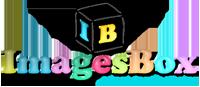ImagesBox.com Logo